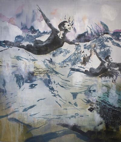 Miriam Vlaming, 'New Dimension', 2021