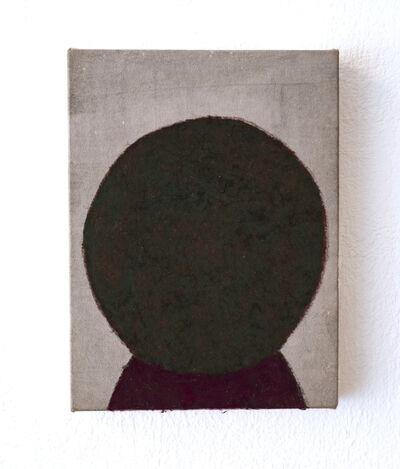 Nobuko Watabiki, 'Untitled', 2016