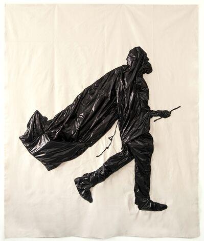 Fanny Allié, 'Man - Cape', 2018