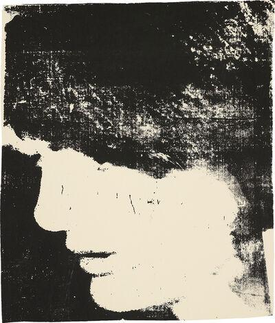 Andy Warhol, 'Jackie', 1963-64