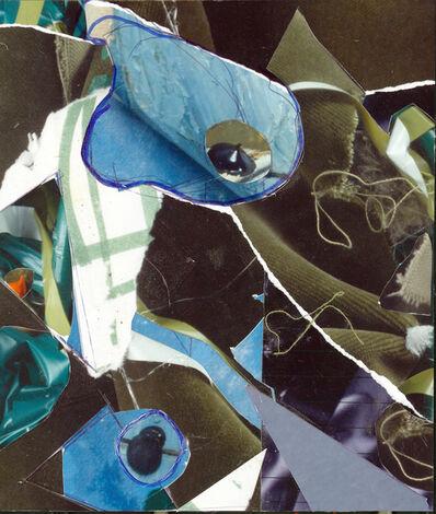 Neil Gall, 'Orbit', 2008