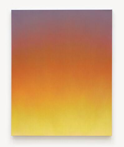 Isaac Aden, 'Tonal Painting 35', 2021