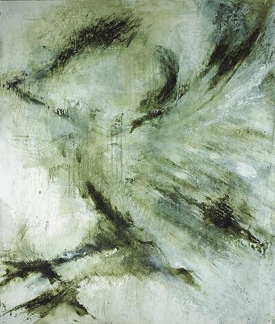 Bobbie Moline-Kramer, 'Landscapes - Trust', 2013