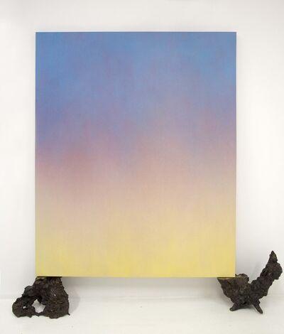 Isaac Aden, 'Tonal Painting', 2020