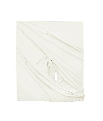 Stella Zhang, 'Untitled-02', 2018