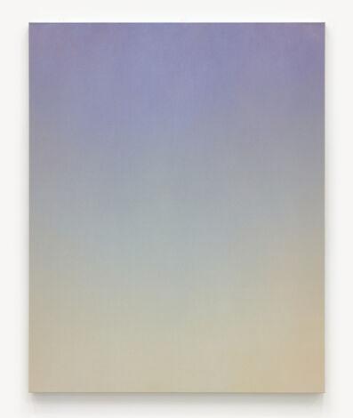 Isaac Aden, 'Tonal Painting 31', 2021