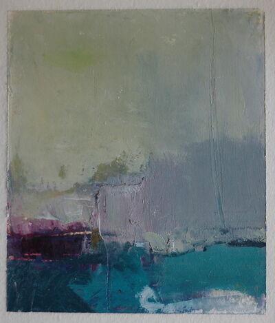 Nicole Michaud, 'Twenty-Two', 2014