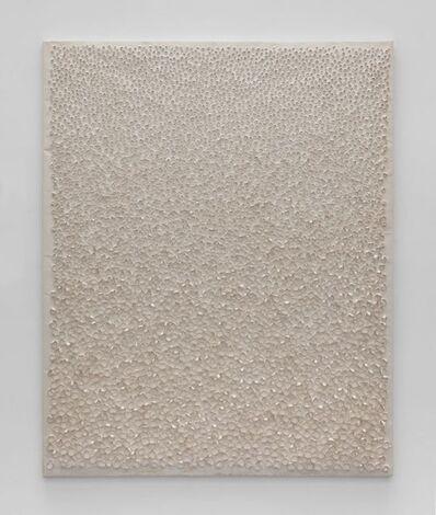Kwon Young-Woo, 'P80-103', 1980