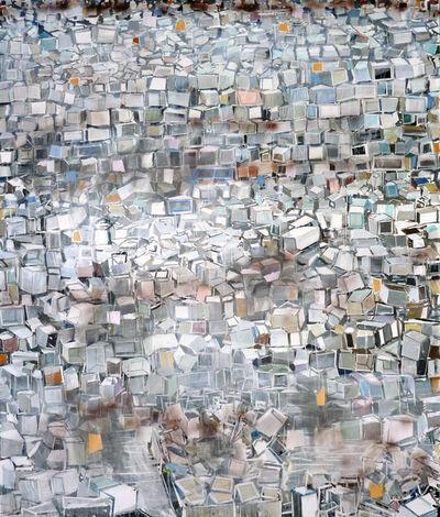 Thomas Hartmann, 'Untitled', 2013