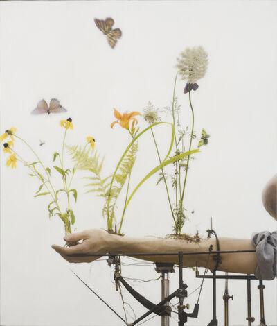 Robert and Shana ParkeHarrison, 'Summer Arm', 2008