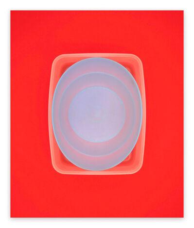 Richard Caldicott, 'Untitled 153 (Abstract photography)', 2000