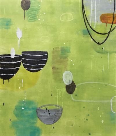 Rana Rochat, 'Untitled S327', 2017