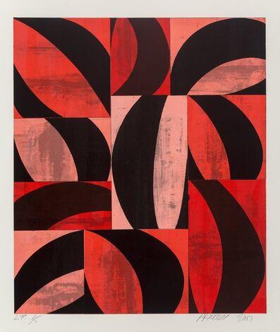 Charles Arnoldi, 'Brig', 2007