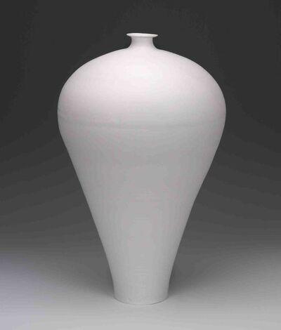 Taizō Kuroda, 'Untitled #13'
