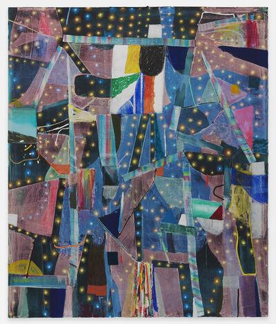 Tomory Dodge, 'Figment', 2017