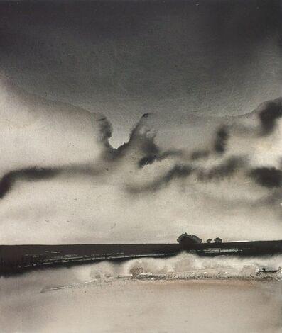 Li Chevalier, 'Quantum Dream', 2019