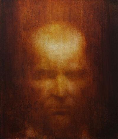Maya Kulenovic, 'Thin Man', 2015