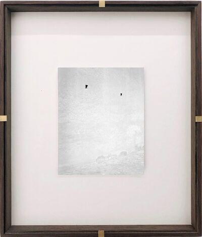 Sybren Vanoverberghe, 'Wall 01, 2019', 2019
