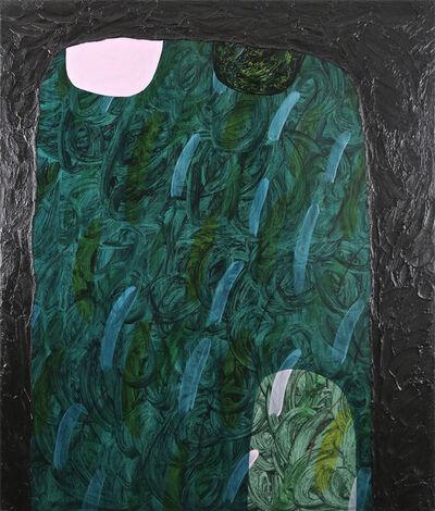 Sif Nørskov, 'Chapter 2', 2017