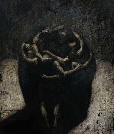 Levan Songulashvili, 'The SYX 04 (Outside In)', 2017