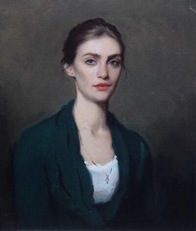 Isabella Watling, 'Ana', 2013