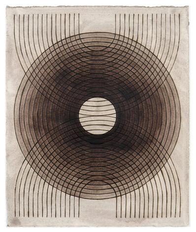 Katrine Hildebrandt-Hussey, 'Bend Portal', 2019