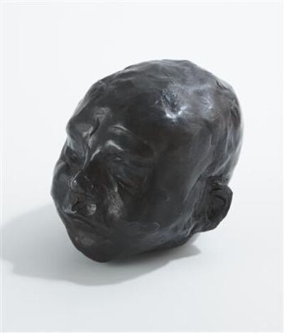 Marc Quinn, 'Untitled (Day 1)', 2004