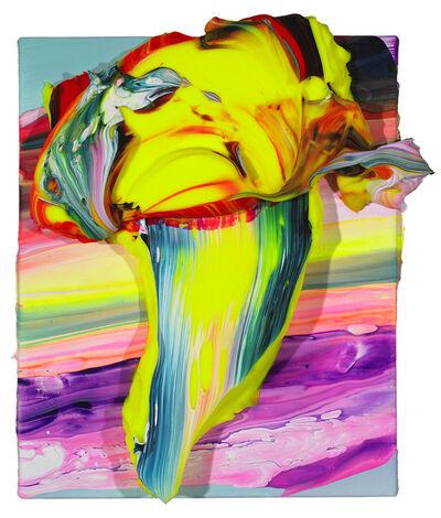 Yago Hortal, 'SP28', 2012