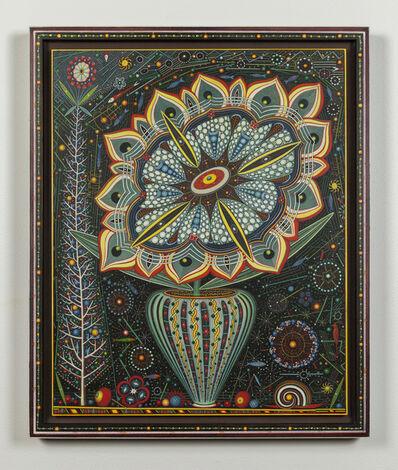 Rene Rickabaugh, 'Grandiflora', 2017