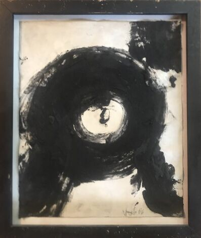 Giuseppe Spagnulo, 'Untitled', 2006