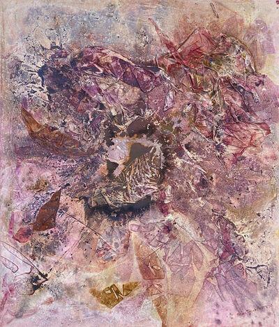 Fatima Tayob Moosa, 'Glistening Core', 2020