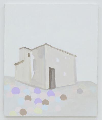 Masahiko Kuwahara, 'Untitled', 2017