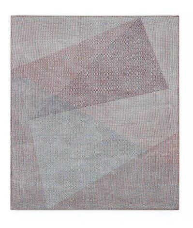 Mark Barrow, 'RGB2', 2011