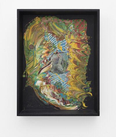 Christo Coetzee, 'Untitled', 1986