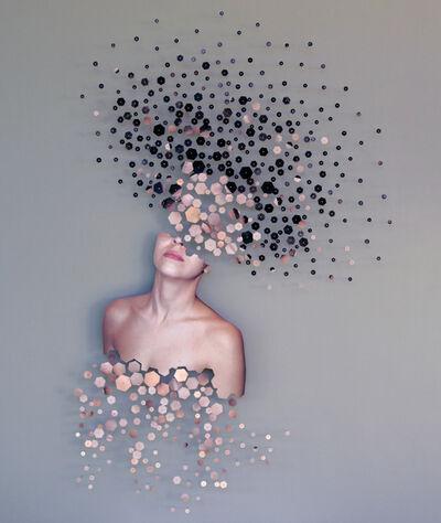 Micaela Lattanzio, 'Fragmenta', 2018