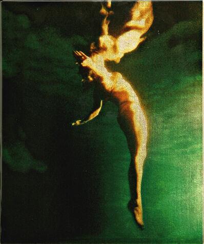 """Eric Zener, '""""Rapture""""', 2008"""