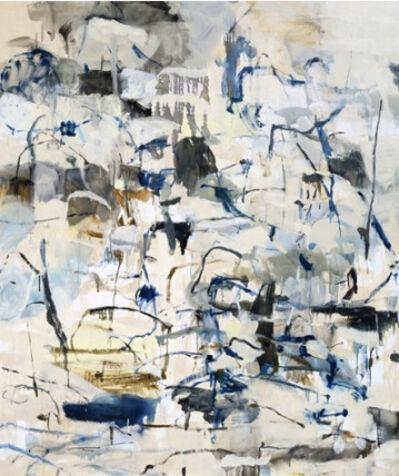 Karl Pilato, 'River'