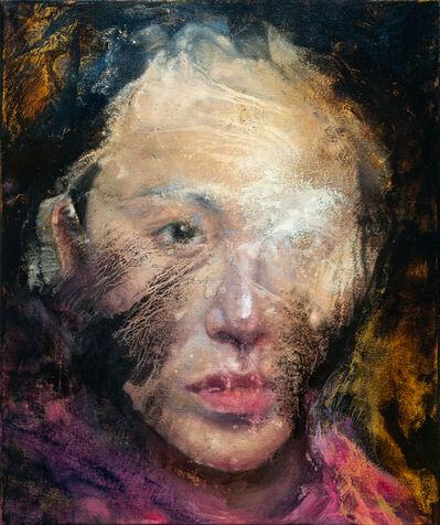 Samantha Keely Smith, 'Ann', 2019
