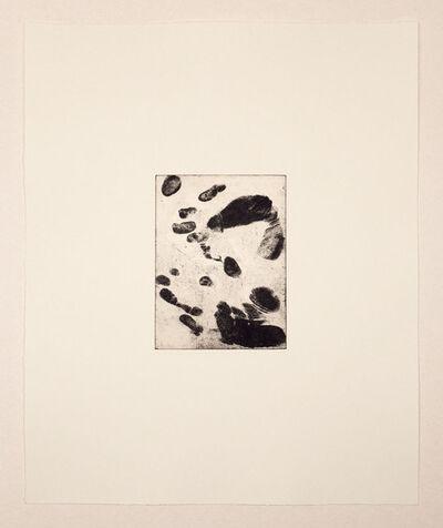 Inma Herrera, 'OUTSIDE OUR BODIES III', 2020