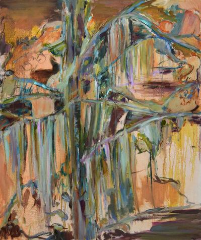 Franziska Klotz, 'Ann's Tree', 2019