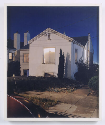 Todd Hido, 'Untitled #1937 ', 1997