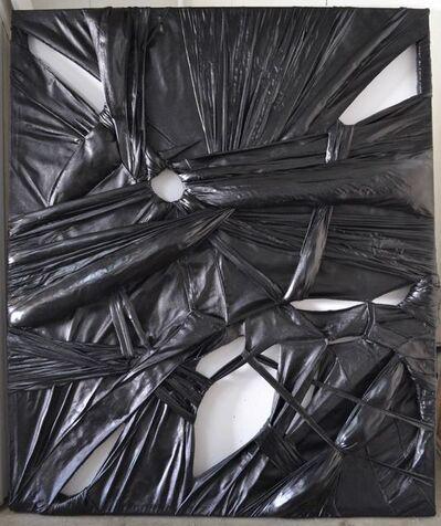 Stella Zhang, '0-Viewpoint-8', 2016