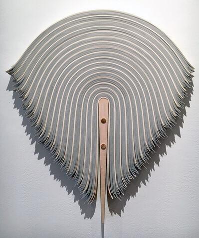 Derrick Velasquez, 'Untitled 171', 2017