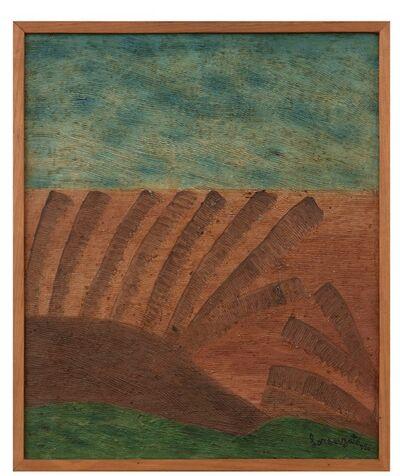 Amadeo Luciano Lorenzato, 'Untitled ', 1976