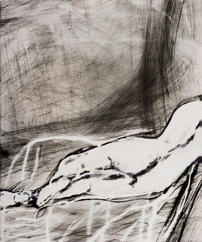 Sun Yanchu, 'Untitled', 2019