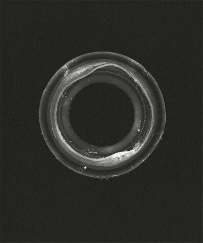 Jens Knigge, 'Plastic N°25', 2018