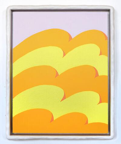 Tyler Beard, 'Sunny Drift', 2020