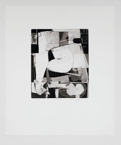 David Kelso, 'Watch', 2015