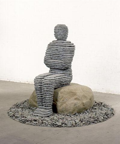 Boaz Vaadia, 'Asa', 2000