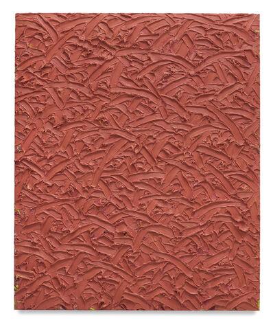 James Hayward, 'Chromachord #104', 2006